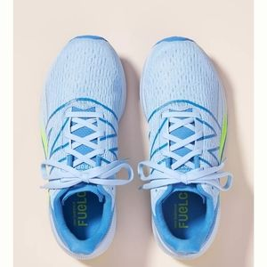 New Balance FuelCell Propel Sneakers